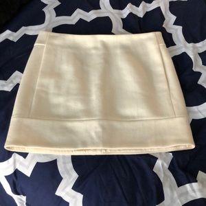 J.Crew Skirt Brand New